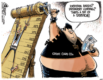 credit-card-cartoon