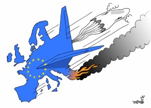 eurozone-cartoon1