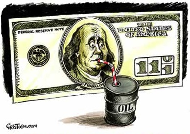 269_cartoon_110_dollar_bill_small_over