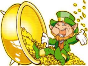 cute-leprechaun-cartoon
