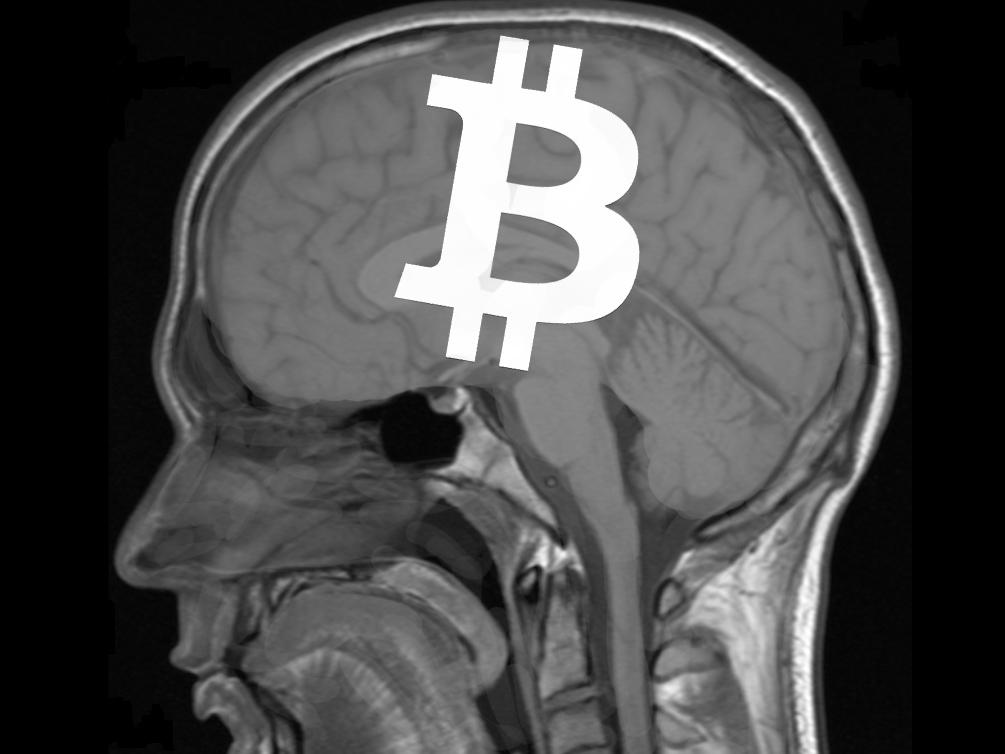 bitcoin_brain