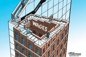 us wealth inequality