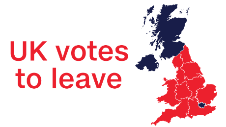 160624070655-brexit-results-map-tease-final-02-large-169