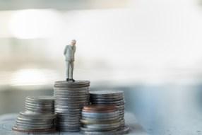 retirement saving