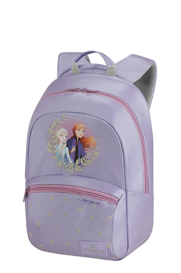 samsonite disney ultimate 2 0 sac a dos s la reine des neiges 2