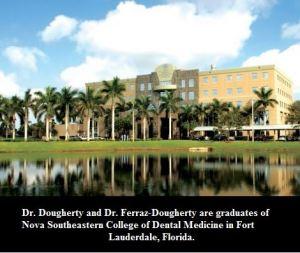 nova college of dental medicine
