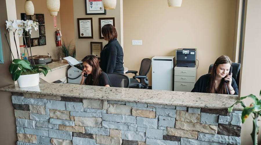 Digital Smile Design Eliminates Barriers for Cosmetic Dentistry in San Antonio, Texas