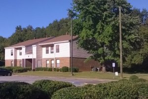 Rolling Ridge Apartments Rent Assisted Apts In Athens