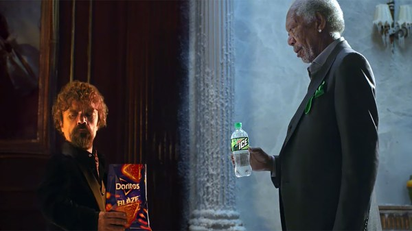 Super Bowl Ads 2018: Best, Worst and WTF Commercials ...