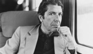 How Leonard Cohen's 'Hallelujah' Brilliantly Mingled Sex, Religion