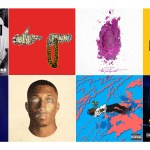40 Best Rap Albums Of 2014 Rolling Stone
