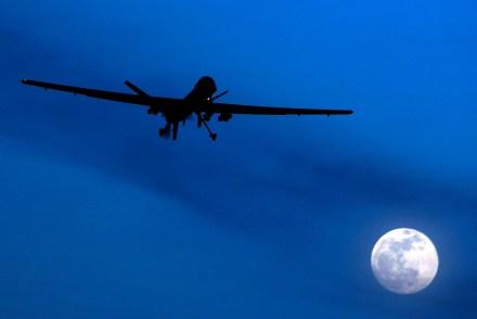 Image result for drone strikes saudi arabia oil