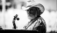 Dickey Betts to Undergo Brain Surgery Following Accident