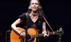 Gillian Welch on How 'Everything Is Free' Became a Modern Classic in the Streaming Era