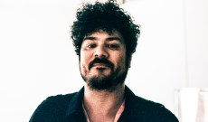Review: Richard Swift's 'The Hex' Is a Gorgeous Parting Gift