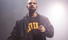 Drake Files Fraud Lawsuit Against Woman Over False Pregnancy, Rape Claims