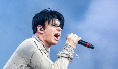 Gary Numan Cancels Cleveland Show After Tour Bus Kills Elderly Man