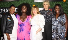 Watch the Cast of 'Orange is the New Black' Announce End of Series