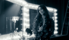 See Kelleigh Bannen's Lamenting 'Happy Birthday' Video