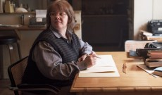 'Can You Ever Forgive Me?' Review: Melissa McCarthy's a Forger Who's the Real Thing