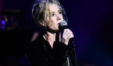 Flashback: Shelby Lynne Tackles a George Jones Classic