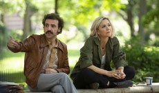 'The Deuce' Recap: That's Showbiz