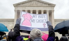 Federal Judge Strikes Down Mississippi's Restrictive Abortion Ban as 'Pure Gaslighting'
