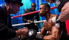 'Creed II' Soundtrack Includes Kendrick Lamar, Pharrell, Nicki Minaj, Nas, More
