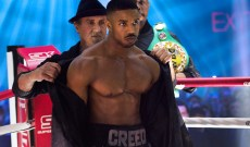 'Creed II' Review: Michael B. Jordan Gets Back in the Ring