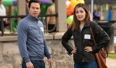 'Instant Family' Review: Adoption Comedy Can't Balance Sentiment, Satire, Sobs