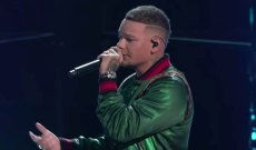 'The Voice' Recap: Kane Brown Performs, 13 Finalists Advance