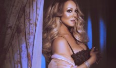 Review: Mariah Carey Stays Current Without Losing Her Charm on 'Caution'