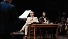 'To Kill a Mockingbird' on Broadway: Jeff Daniels Embodies a More Human Atticus Finch