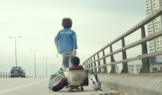 'Capernaum' Review: A Devastating Tale of A Boy Adrift in Beirut