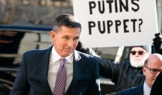 Michael Flynn's Prison Sentence Delayed Until 2019 (Updating)