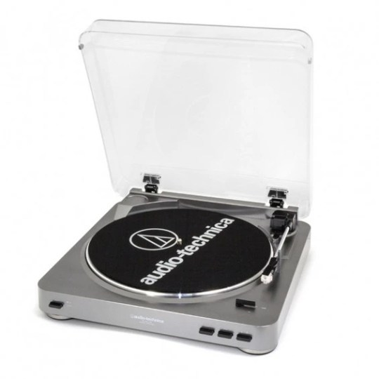 best-turntable-audio-technica