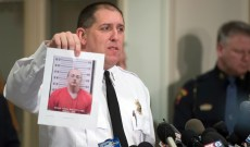 Chilling New Details Emerge About Alleged Jayme Closs Kidnapper