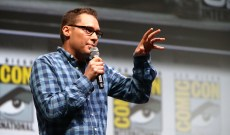 'Bohemian Rhapsody' Director Bryan Singer Faces New Accusations of Sexual Abuse, Rape