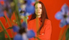 Hear Sigrid's Restorative New Song 'Don't Feel Like Crying'