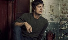 Hear Rob Thomas Preview New Album With Thrilling 'One Less Day (Dying Young)'