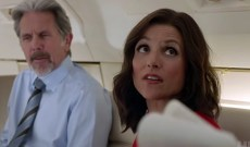 Watch Julia Louis-Dreyfus Seek, Scorn Voters in Hilarious New 'Veep' Trailer
