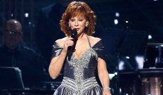 Hear Reba McEntire's Heartbroken New Song 'Stronger Than the Truth'