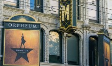 'Hamilton' Performance Ends in Chaos as Medical Emergency Mistaken for Active Shooter