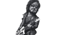 The Last Word: Nikki Sixx on Drugs, Groupies and What Dying Taught Him