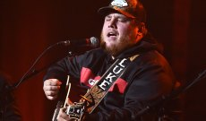 ACM Awards 2019: Luke Combs, Ashley McBryde and Lanco Win New Artist Honors