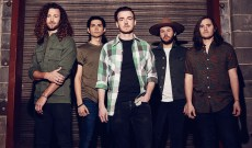 Lanco Return With Defiant New Song 'Rival'