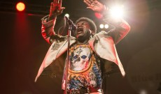 Charles Bradley's Posthumous Song 'Lonely as You Are' Is a Devastating Masterclass