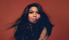 Review: Lizzo is Her Own Hero on the Legend-Making 'Cuz I Love You'