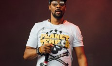 New RZA, Ghostface Killah Tracks Highlight Slasher Film 'Thriller' Soundtrack