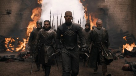 Image result for game of thrones the bells